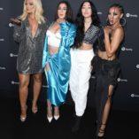 Lauren Jauregui 2020 Spotify Best New Artist Party 13