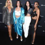 Lauren Jauregui 2020 Spotify Best New Artist Party 14