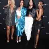 Lauren Jauregui 2020 Spotify Best New Artist Party 16