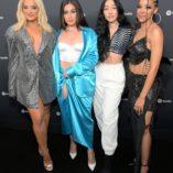 Lauren Jauregui 2020 Spotify Best New Artist Party 3