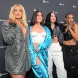 Lauren Jauregui 2020 Spotify Best New Artist Party 4