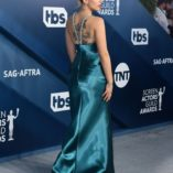 Scarlett Johansson 26th Screen Actors Guild Awards 13