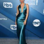 Scarlett Johansson 26th Screen Actors Guild Awards 16