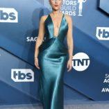 Scarlett Johansson 26th Screen Actors Guild Awards 17