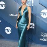 Scarlett Johansson 26th Screen Actors Guild Awards 18