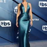 Scarlett Johansson 26th Screen Actors Guild Awards 20