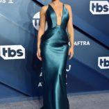 Scarlett Johansson 26th Screen Actors Guild Awards 22