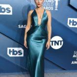 Scarlett Johansson 26th Screen Actors Guild Awards 23