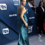 Scarlett Johansson 26th Screen Actors Guild Awards 24