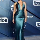Scarlett Johansson 26th Screen Actors Guild Awards 25
