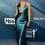 Scarlett Johansson 26th Screen Actors Guild Awards 27