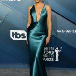 Scarlett Johansson 26th Screen Actors Guild Awards 28