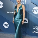 Scarlett Johansson 26th Screen Actors Guild Awards 29