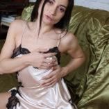 Sexy Satin Silk Fun January 2020 37