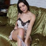 Sexy Satin Silk Fun January 2020 38