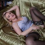 Sexy Satin Silk Fun January 2020 49