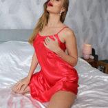 Sexy Satin Silk Fun January 2020 56