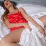 Sexy Satin Silk Fun January 2020 61