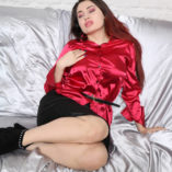 Sexy Satin Silk Fun January 2020 68