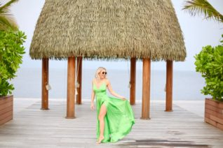 Em Sheldon Kandolhu Maldives 2