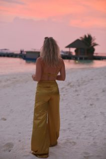 Em Sheldon Kandolhu Maldives 5