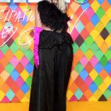 Margot Robbie Birds Of Prey World Premiere 20