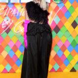 Margot Robbie Birds Of Prey World Premiere 23