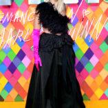 Margot Robbie Birds Of Prey World Premiere 26