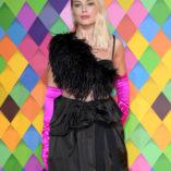 Margot Robbie Birds Of Prey World Premiere 41
