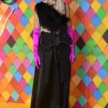 Margot Robbie Birds Of Prey World Premiere 48