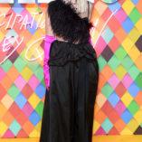 Margot Robbie Birds Of Prey World Premiere 52