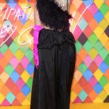 Margot Robbie Birds Of Prey World Premiere 55