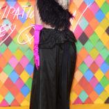 Margot Robbie Birds Of Prey World Premiere 56