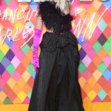 Margot Robbie Birds Of Prey World Premiere 61