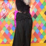 Margot Robbie Birds Of Prey World Premiere 62