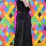 Margot Robbie Birds Of Prey World Premiere 65