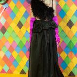 Margot Robbie Birds Of Prey World Premiere 99