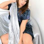 Satin Silk Fun March 2020 53