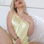Sexy Satin Silk Fun March 2020 48