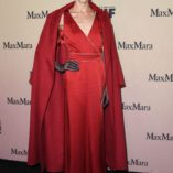 Jaime King 2019 Women In Film Max Mara Gala 1