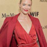 Jaime King 2019 Women In Film Max Mara Gala 11
