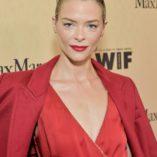 Jaime King 2019 Women In Film Max Mara Gala 12