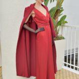 Jaime King 2019 Women In Film Max Mara Gala 13