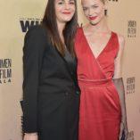 Jaime King 2019 Women In Film Max Mara Gala 15