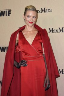 Jaime King 2019 Women In Film Max Mara Gala 2