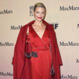 Jaime King 2019 Women In Film Max Mara Gala 3