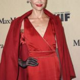 Jaime King 2019 Women In Film Max Mara Gala 5