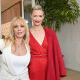 Jaime King 2019 Women In Film Max Mara Gala 9