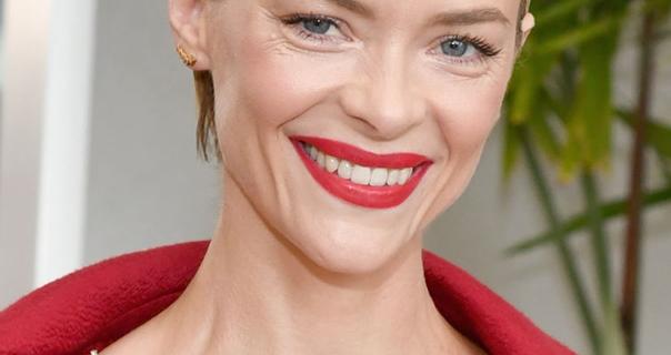 Jaime King 2019 Women In Film Max Mara Gala