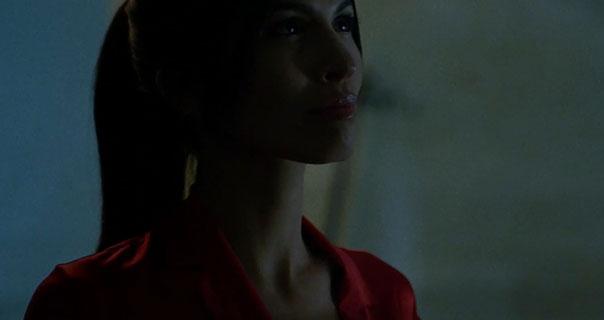 Daredevil You Missed Me Too